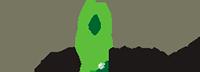 Bodykey logo