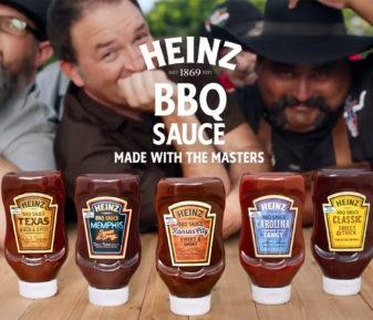 case: Heinz